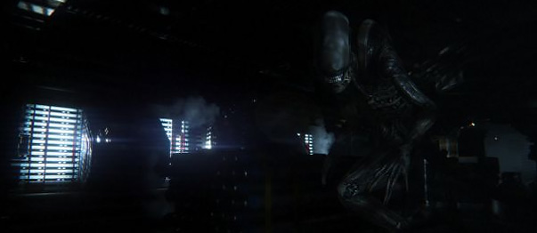 Alien-Isolation-E3-Preview-001