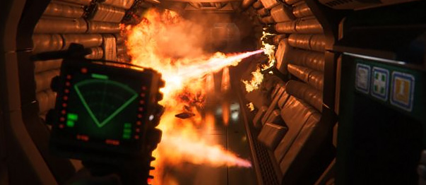 Alien-Isolation-E3-Preview-002