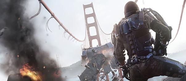 Call-of-Duty-Advanced-Warfare-E3-2014-001