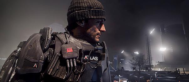 Call-of-Duty-Advanced-Warfare-E3-2014-002