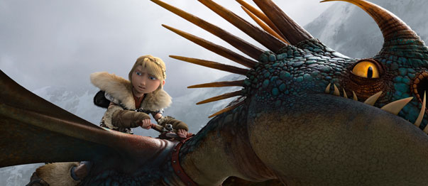 HTTYD2review_Inset3