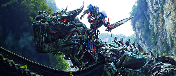 Transformers-Age-of-Extinction-Review-002