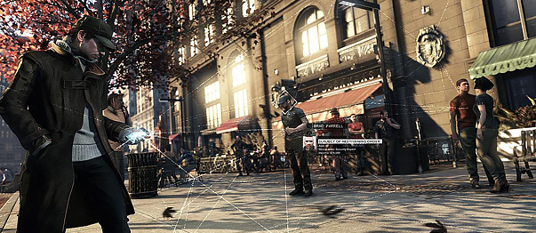 Watch-Dogs-Review-001