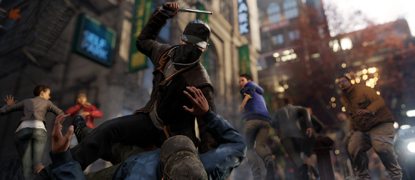 Watch-Dogs-Review-003