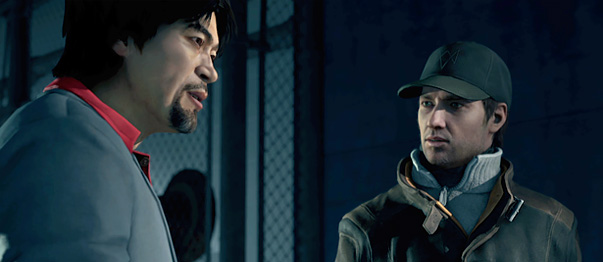 Watch-Dogs-Review-007