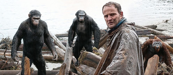 Dawn-of-the-Planet-of-the-Apes-Review-001