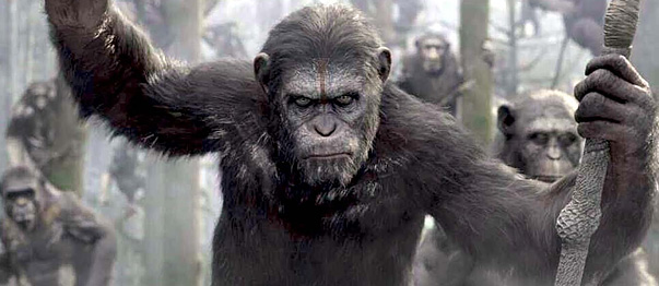 Dawn-of-the-Planet-of-the-Apes-Review-002