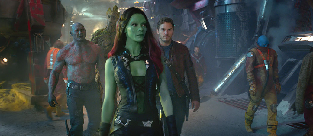 Guardians-of-the-Galaxy-Review-006