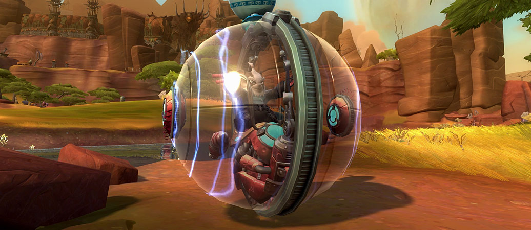 WildStar-Review-001