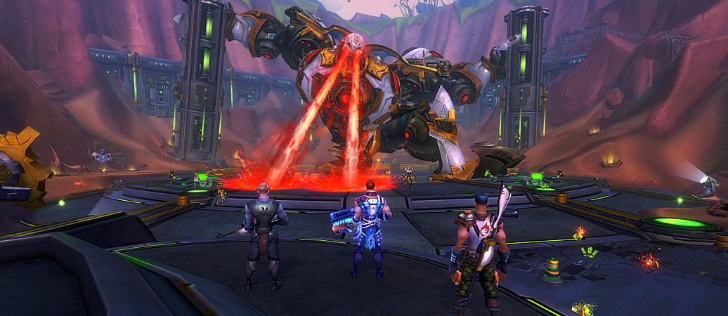 WildStar-Review-004