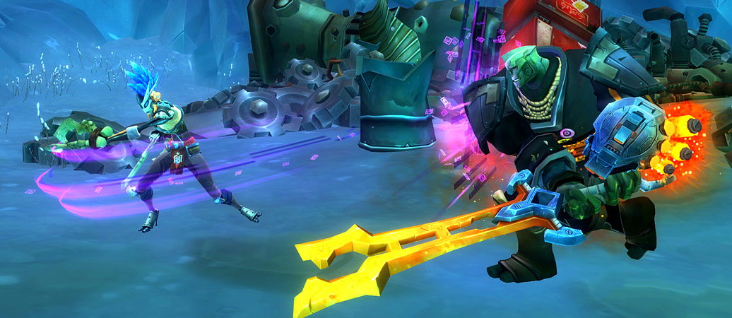 WildStar-Review-005