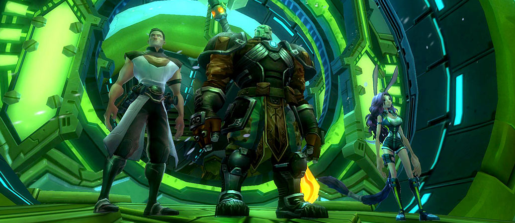 WildStar-Review-006