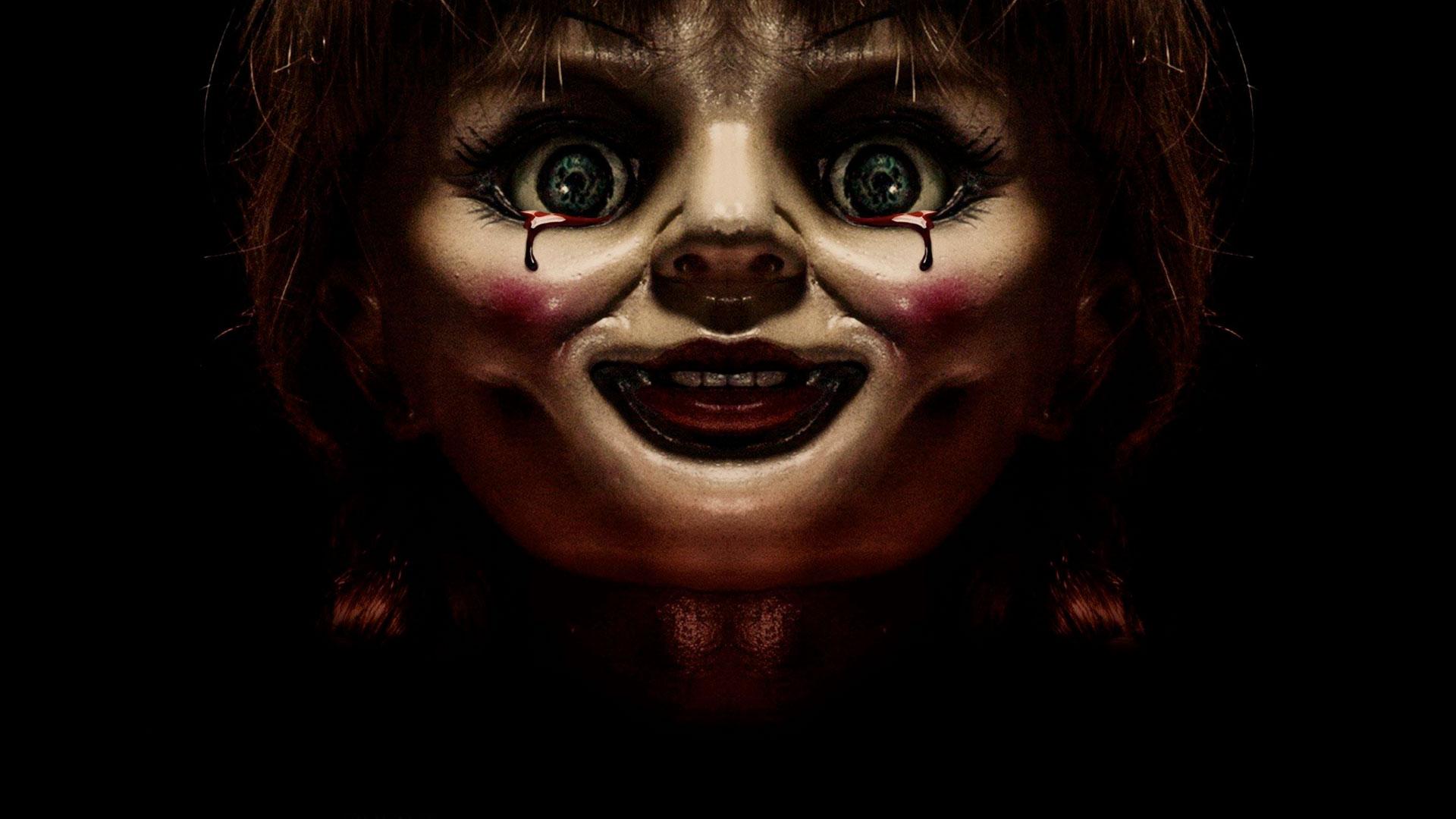 Annabelle Stream Kkiste