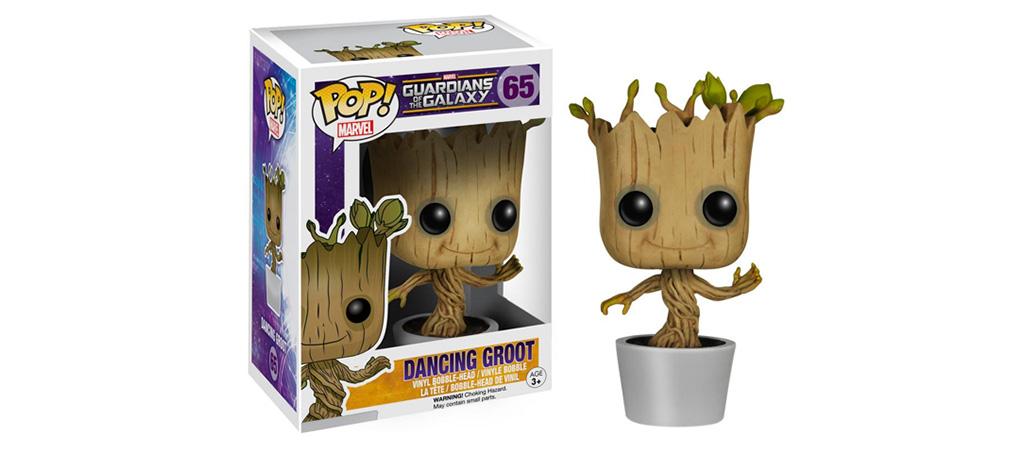 Dancing-Groot-Product-Shot