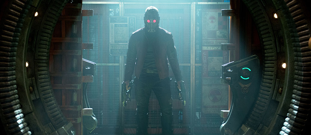 Guardians-of-the-Galaxy-Review-000