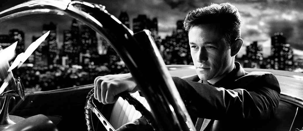 Sin-City-Review-001