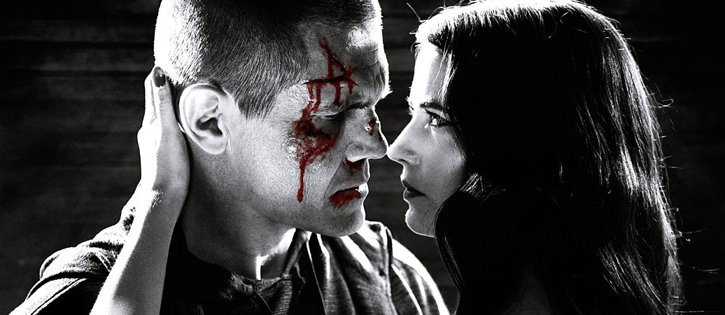 Sin-City-Review-002