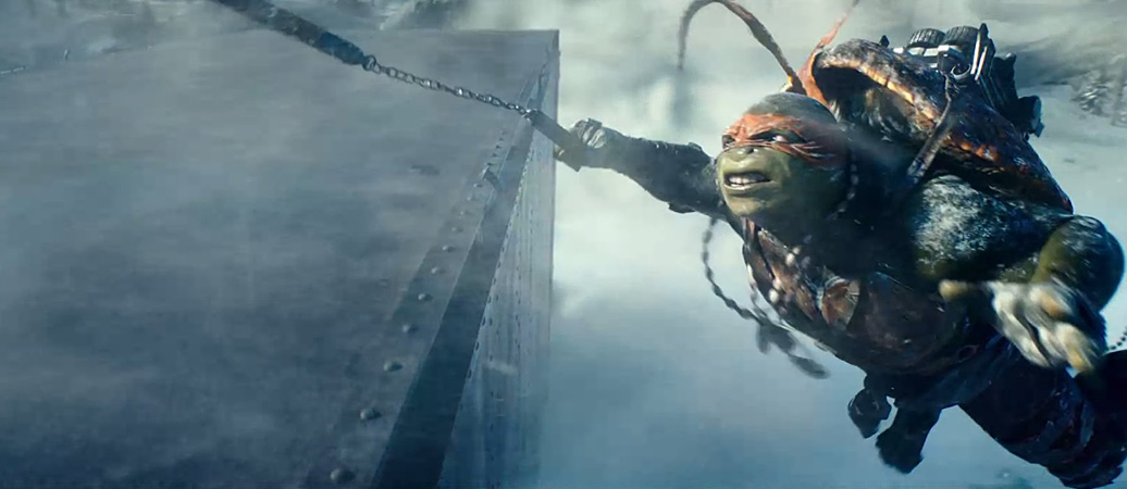Teenage-Mutant-Ninja-Turtles-Review-002