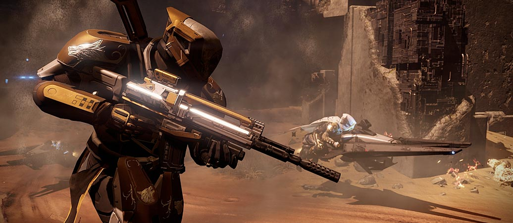 Destiny-Review-000