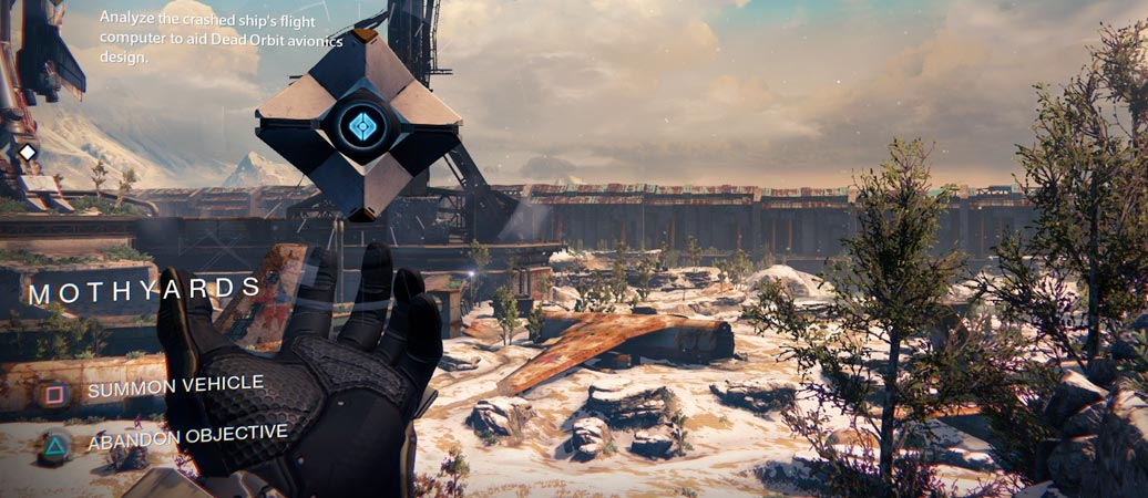Destiny-Review-004