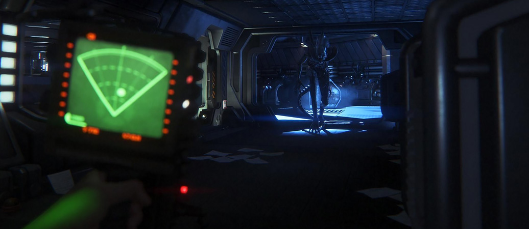 Alien-Isolation-Review-002