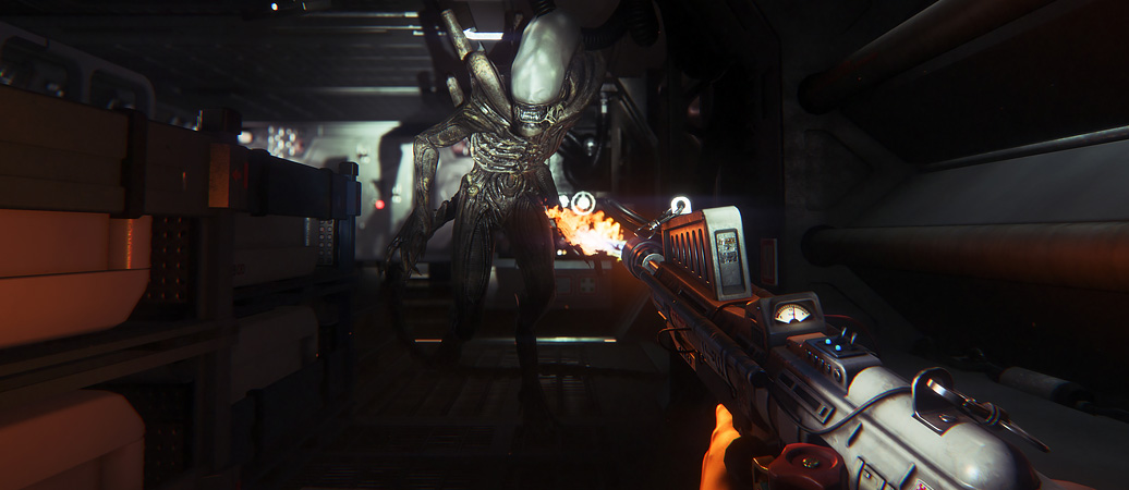 Alien-Isolation-Review-004