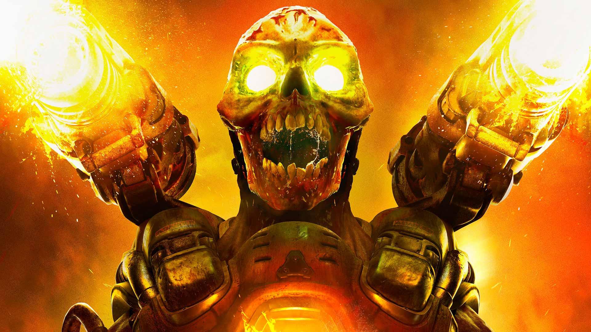 http://www.mediastinger.com/wp-content/uploads/2014/10/Doom-2016-after-credits-hq.jpg