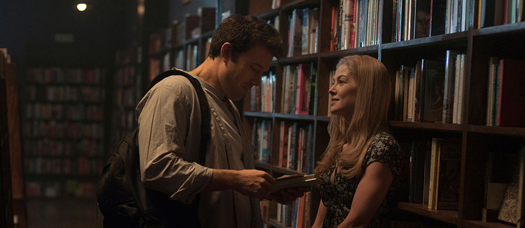 Gone-Girl-Review-001