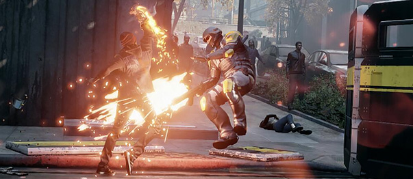 Infamous-Second-Son-Review-002