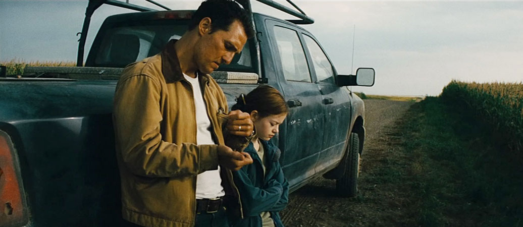 Interstellar-Review-001