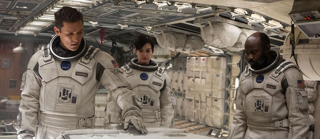 Interstellar-Review-003