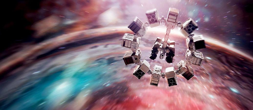 Interstellar-Review-004