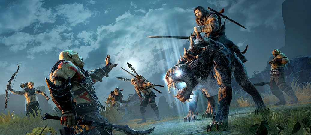 Shadow-of-Mordor-Review-001