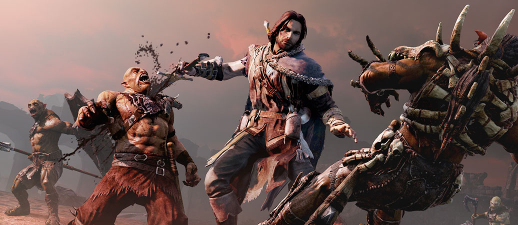 Shadow-of-Mordor-Review-002