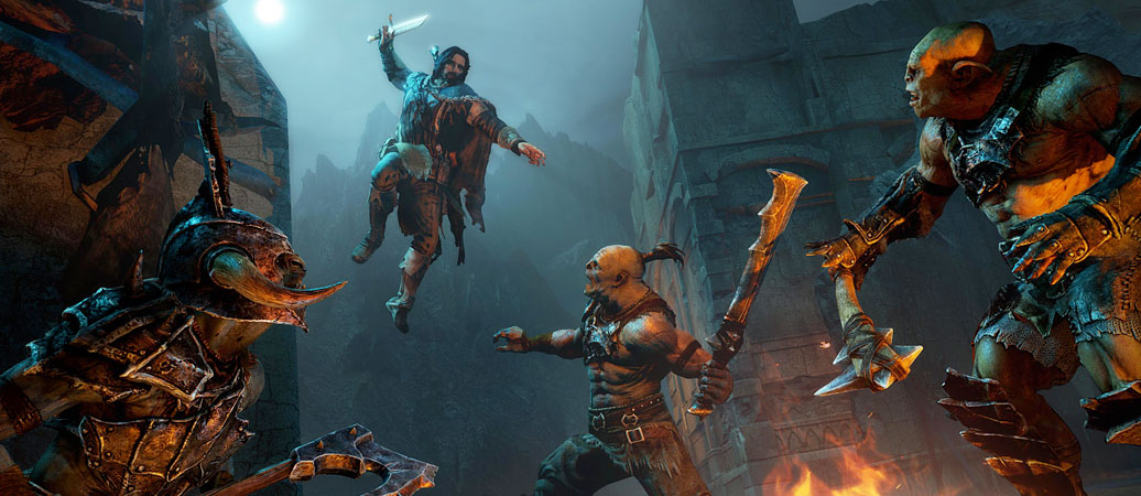 Shadow-of-Mordor-Review-003