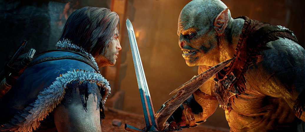 Shadow-of-Mordor-Review-005