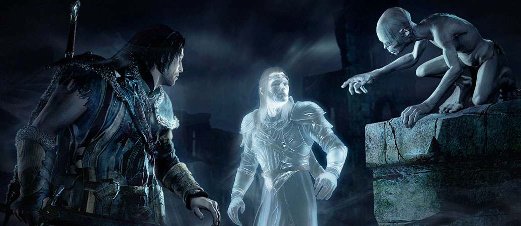 Shadow-of-Mordor-Review-006