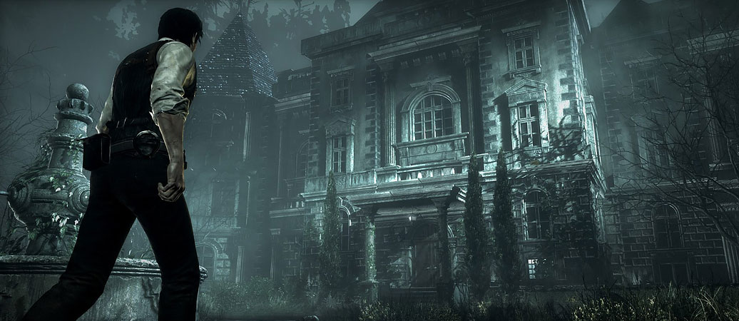 The-Evil-Within-Review-003