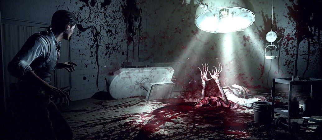 The-Evil-Within-Review-004