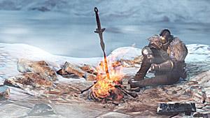 Dark Souls II: Crown of the King Trilogy