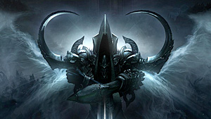 Diablo-III-Ultimate-Evil-Edition-Game-of-the-Year-2014