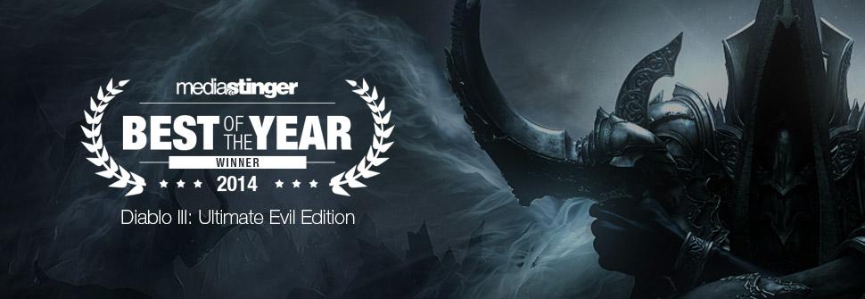 Diablo-III-award