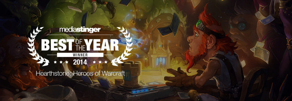 Hearthstone-Heroes-of-Warcraft-Winner-Best-Downloadable-Game-2014