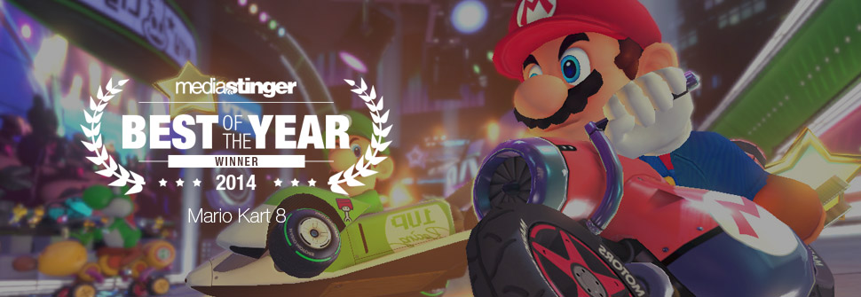 Mario-Kart-8-Game-of-the-Year-2014-winner