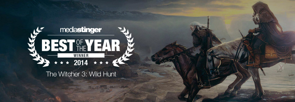 The-Witcher-3-Wild-Hunt-Best-of-2014-Winner