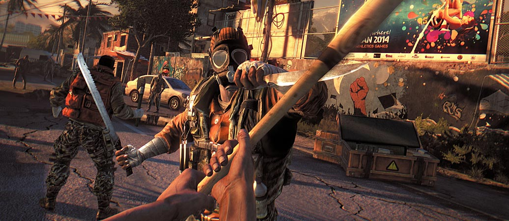 Dying-Light-Review-002