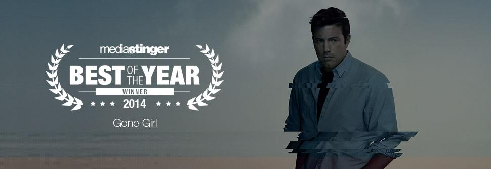 Gone-Girl-Best-Movie-2014-award