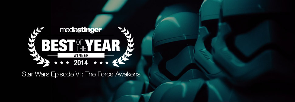 Most-Anticipated-2015-Star-Wars-Winner