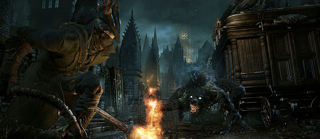 Bloodborne-Review-001
