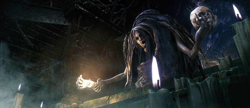 Bloodborne-Review-002